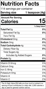 Organic Coconut Sugar Low Carb Ketchup Whole Foods Vegan