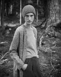 toast women late autumn collection look book photograph by nicholas james seaton toa