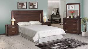M And S Bedroom Furniture Chelsea 5pce Bedroom Suite M In Suites Bedroom Furniture