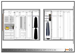 master bedroom design plans. Bedroom Closet Design Plans Entrancing Ideas Closets Plus On Of Stunning Layout Master