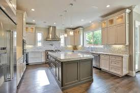 how much does a kitchen island cost kitchen remodel costs average to renovate a kitchen inside kitchen island costs ideas kitchen island chairs costco
