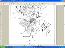 cbr600 engine diagram wiring diagrams terms cbr 600 engine diagram wiring diagram sample cbr 600 engine diagram cbr600 engine diagram