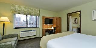holiday accommodation in new york manhattan. holiday-inn-express-new-york-3503121111-2x1 holiday accommodation in new york manhattan t