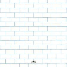 >the people s albums 28 the wall mildly pleased