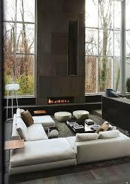 mesmerizing modern retro living room. Outstanding Modern Minimalist Living Room 18 Design Ideas Mesmerizing Retro M