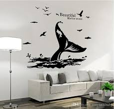 mermaid wall stickers removable together with little mermaid wall stickers disney decals plus mermaid wall stickers also disney little mermaid wall decals