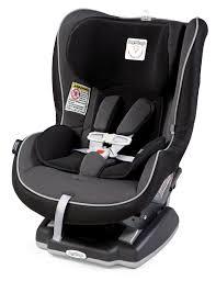 peg perego convertible premium infant to toddler car seat best