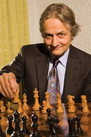 Bob Rice's new book about business and chess is a hit in New  Jersey-www.njmonthly.com
