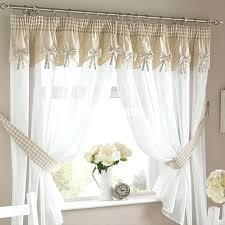 Kitchen Curtains Australia