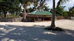 Adelaida Pensionne Hotel Vacation Home Bantayan Hut Santa Fe Philippines Bookingcom