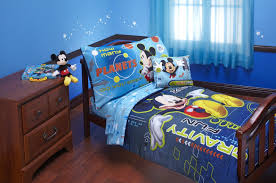 Mickey Mouse Clubhouse Bedroom Furniture Mickey Mouse Beds For Toddlers 710