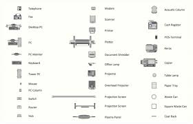 office layout tool. interior design office layout plan element uncategorized equipment elements tool unusual house m