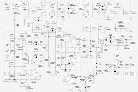 circuit diagram for toshiba tv wiring diagram for you • toshiba tv schematic diagrams data wiring diagram rh 18 2 11 mercedes aktion tesmer de smart