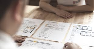 Product Design Tools Product Design Is Not Only About Mockups And Prototypes