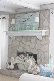 fireplace ing a cast iron fireplace insert design ideas modern amazing simple under house decorating