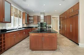 Small Picture Perfect Light Wood Kitchen Designs 18 About Remodel Small Kitchens
