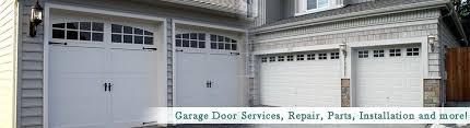 garage door panel repair alluring garage door panel repair with garage door receiver repair garage doors garage door panel repair garage door glass