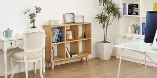 building an office. Building A Small Home Office An