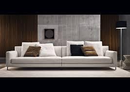 contemporary furniture styles. Furniture Modern Vs Contemporary Amazing Sofa Minotti Allen Pic For Styles B