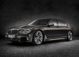 2018 bmw v12. exellent 2018 photo gallery throughout 2018 bmw v12
