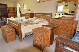 Mennonite Bedroom Furniture Bedrooms Brices Furniture