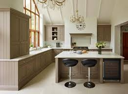 luxury kitchen furniture. classic shaker kitchen u2013 tom howley luxury furniture
