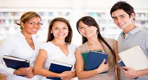 best weekend essay book our