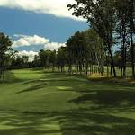 Wintonbury Hills Golf Course in Bloomfield, Connecticut, USA ...
