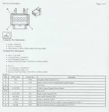 c6 corvette bose wiring diagram wire center \u2022 C6 Corvette Parking Brake Wire at C6 Corvette Radio Wiring Diagram