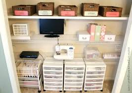 office in closet ideas. Office Closet Organizer O Is For Organize A Pic Home In Ideas