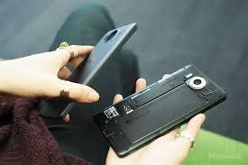 microsoft lumia 950. microsoft-lumia-950-review-15 microsoft lumia 950