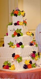 colorful wedding cakes cake boss. Exellent Wedding Cake Boss Charlomy And Colorful Wedding Cakes Boss A