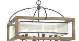 wood rectangular chandelier chandeliers rectangle wooden have to do with arturo 8 light rectangular chandelier