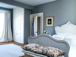 bedroom wall paint color ideas wall colors that go with grey picking the right is bedroom wall paint color ideas