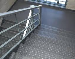 rubber stair treads outdoor rubber stair treads ace hardware mannington commercial rubber stair treads rubber stair treads