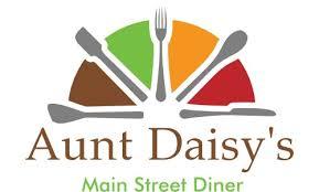 Get Free Restaurant Logos Restaurant Designs Restaurant Logo