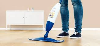 High Quality Regular Floor Cleaning Is The Best Way To Keep Your Wood Floor Looking  Good. Bona Offers A Range Of Cleaners, Refreshers, Spray Mops And Wipes For  Cleaning ...
