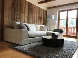 Altholz Bretter Balken gehackt | BS-Holzdesign