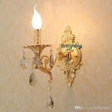 unique wall sconces fancy candle holders