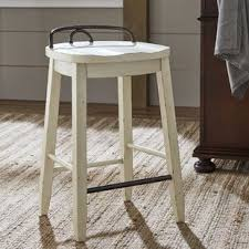 narrow counter height stools. Delighful Counter Quickview Inside Narrow Counter Height Stools A