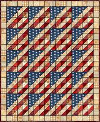 Super Easy Quilt Patterns Free Fascinating The 48 Best Images About Crafts On Pinterest Wine Bottle
