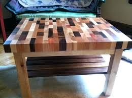 handcrafted coffee tables great handmade coffee table custom handmade coffee table yelp in handmade coffee table