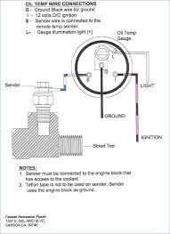 stewart warner tachometer wiring diagram avivlocks com stewart warner tachometer wiring diagram wiring a temp gauge wiring diagram wiring diagram likewise water temp