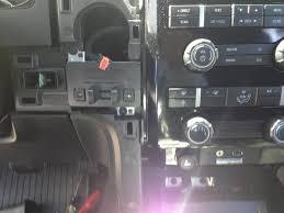 2010 ford f150 trailer brake controller vehiclepad 2010 ford f 150 trailer brake wiring jodebal com