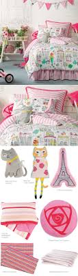 girly goodness a new season of gorgeous quilt covers