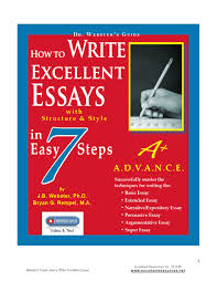 common sense essayist top dare essays