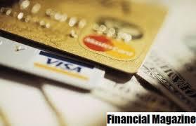 Atas 9 Destinasi Percutian Untuk Wall Street Geeks - 2021 - Talkin go money
