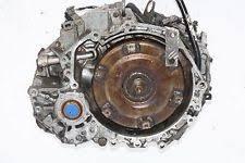 Resultado de imagen para automatic transmission chevrolet vectra