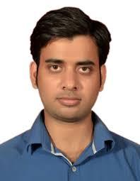 Indore Of Iit Portal Physics