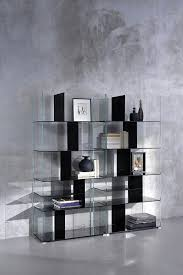 design of hall furniture. doublesided glass bookcase lido coedition hall furniturefunky furniturecontemporary furniturefurniture designglass design of furniture